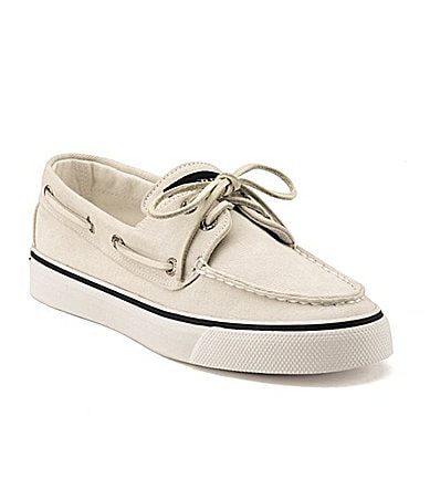 Sperry Top-Sider Bahama Oxfords