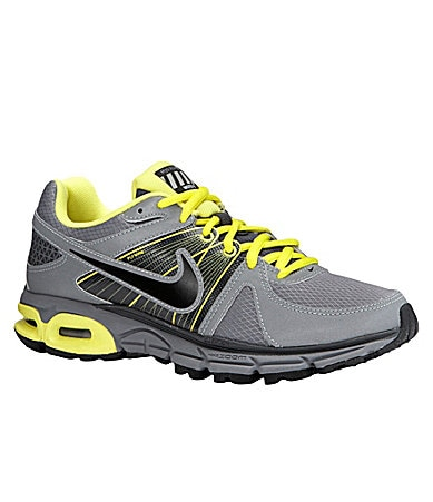 Nike Women�s Air Max Moto+ 9 Shield Running Shoes