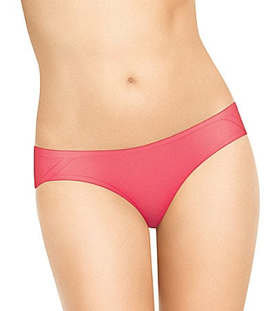 Spanx But...Naked Bikini Brief
