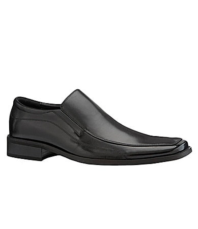 Steve Madden Kyrk Dress Shoes