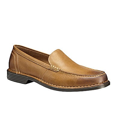 Rockport Men�s Washington Square Venetian Loafers