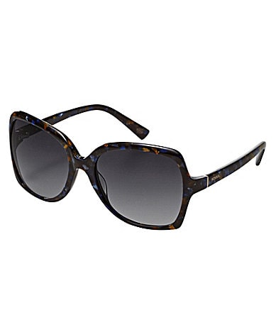 Fossil Nadine Polarized Sunglasses