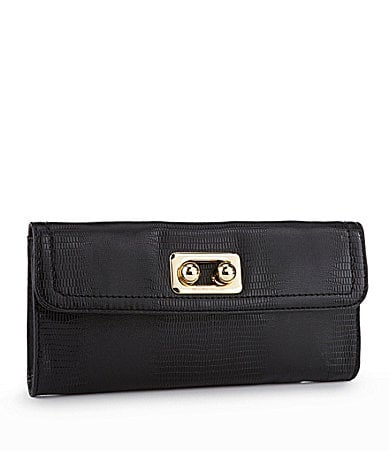 Antonio Melani Garcelle Clutch