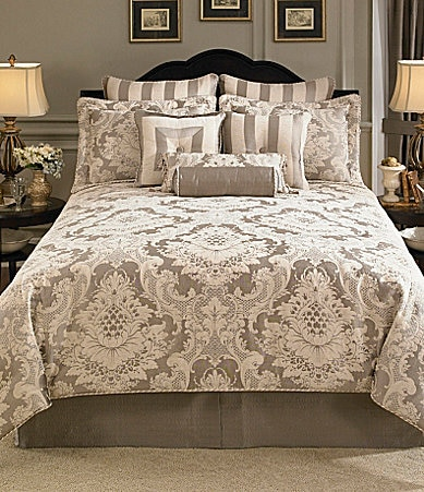 Noble Excellence Augusta Bedding Collection