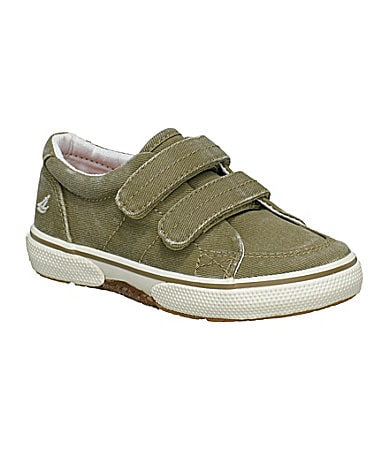 Sperry Top-Sider Infant Boys Halyard Boat Shoes