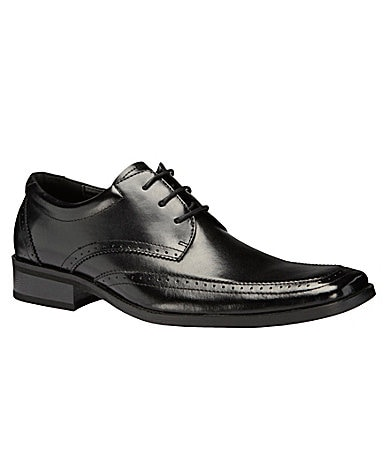 Steve Madden Men�s Kanon Dress Loafers
