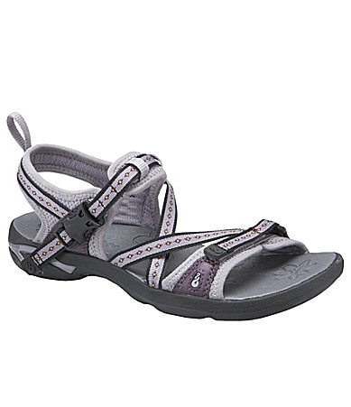 Ahnu Inverness Sandals