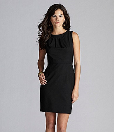 Gianni Bini Ruthie Dress