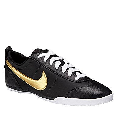 Nike Fivekay Women�s Tennis Shoes