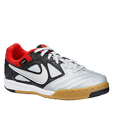 Nike Boys Gato Tennis Shoes