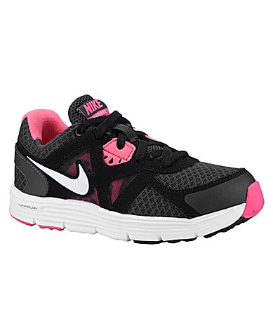 Nike Girls Lunarglide 3 Running Shoes
