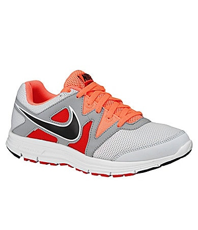 Nike Women�s Lunarfly +3 Running Shoes
