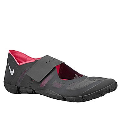 Nike Women�s Free Gym Training Shoes