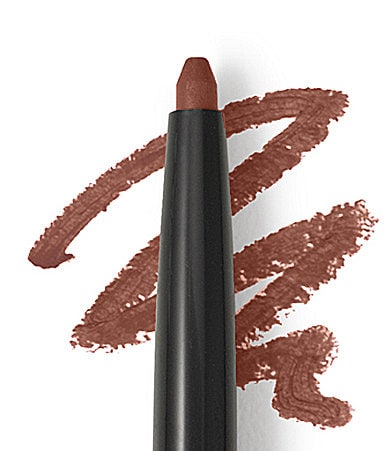 bareMinerals 100% Natural Lipliner