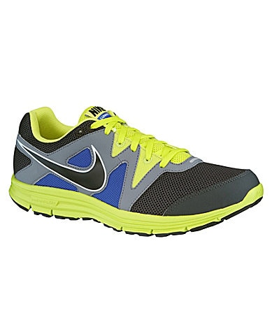 Nike Men Lunarfly +3 Running Shoes