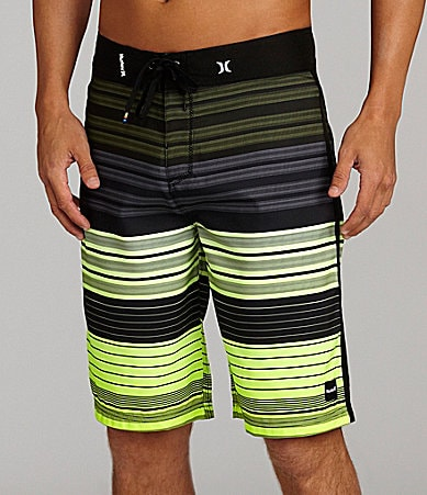 Hurley Sets Board Shorts
