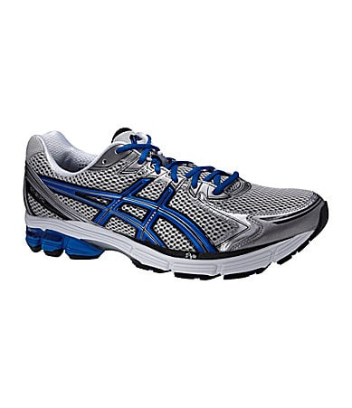 ASICS Men�s GT-2170 Running Shoes