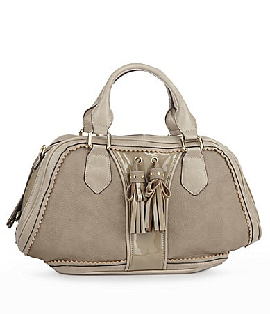 Gianni Bini Lisa Satchel
