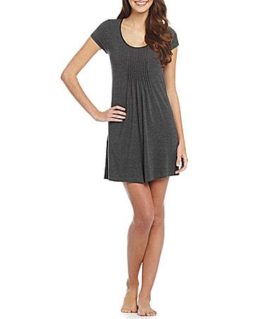 DKNY Seven Easy Pieces Sleepshirt
