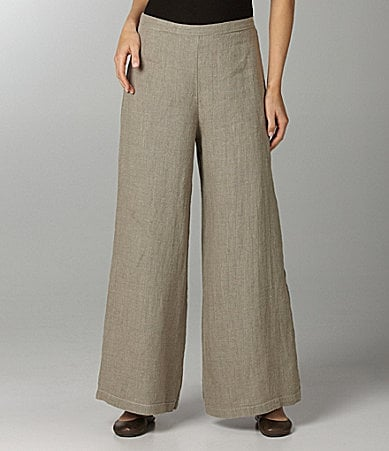 Bryn Walker Long Full Pant