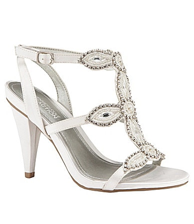 Kenneth Cole Reaction Know Blinkie Sandals