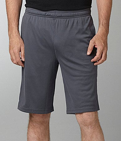 Roundtree & Yorke Sport Athletic Shorts