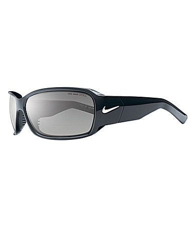 Nike Ignite Sunglasses
