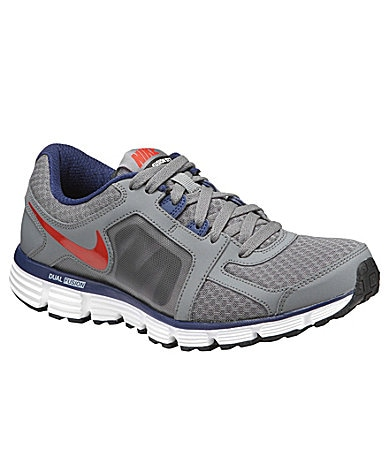 Nike Men�s Dual Fusion ST 2 Running Shoes