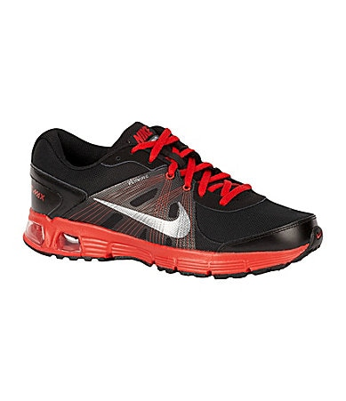 Nike Men's Air Max Run Lite 3 Running Shoes