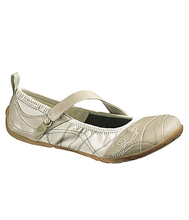 Merrell Women�s Wonder Glove Mary Jane Flats