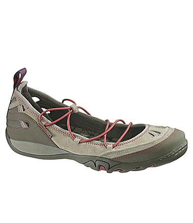 Merrell Women�s Mimosa Cord Shoes
