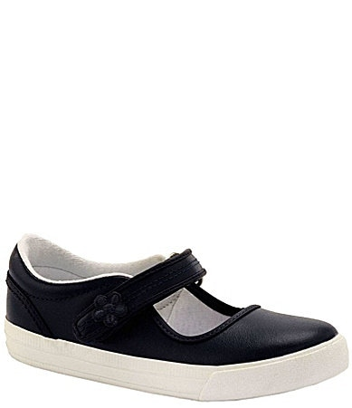 Keds Girls Ella Mary Jane Shoes