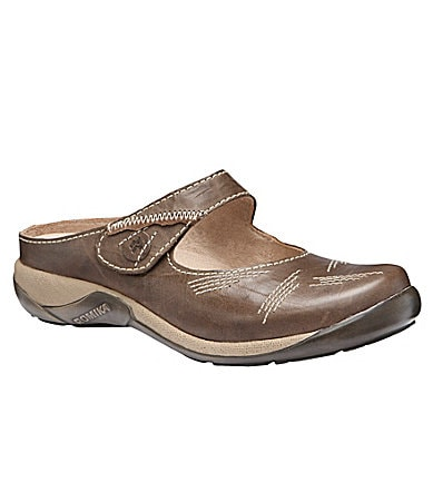 Romika Women�s Gina 02 Clogs