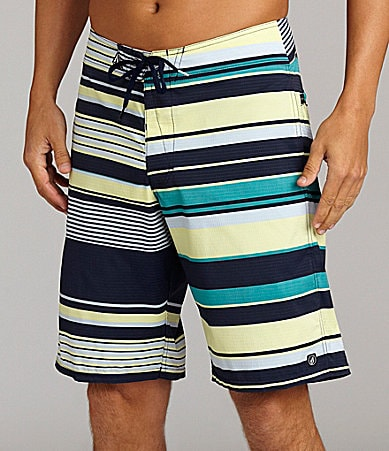 Volcom Los Pockitos Board Shorts