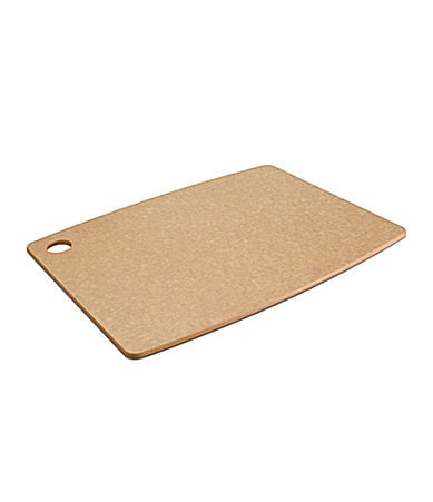 Epicurean Natural Kitchen Series Cutting Board