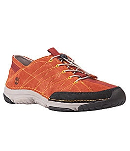 Timberland Earthkeepers Country Lite Camp Moc Shoes