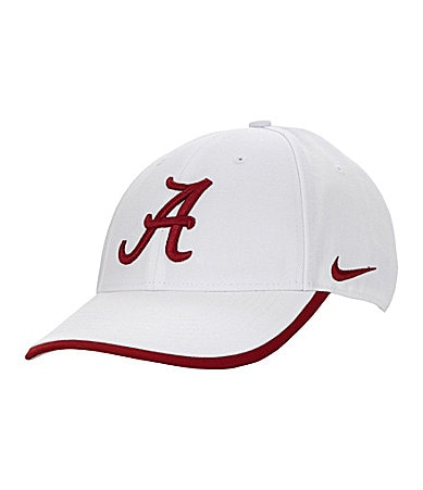 Nike Legacy 91 Alabama Adjustable Cap