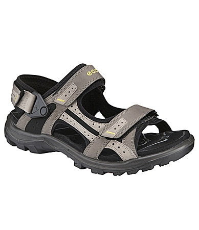 Ecco Men�s Mojave Off-Road Lite Sandals