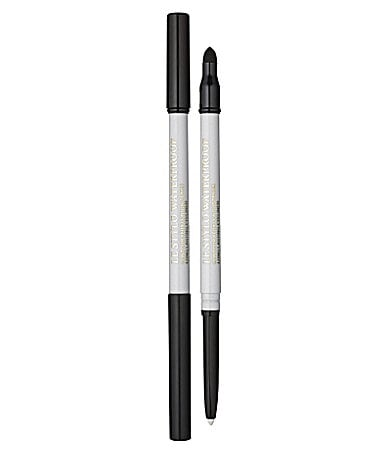 Lancome Le Stylo Waterproof Limited Edition Long Lasting Eyeliner