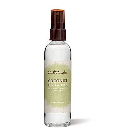 Carol�s Daughter Coconut Dry Oil Mist