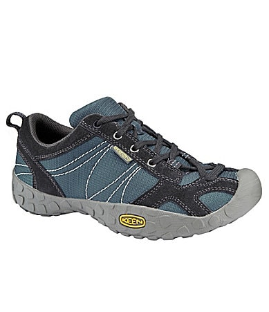 Keen Boys Ambler Athletic Shoes