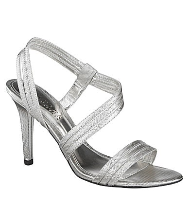 Lauren Ralph Lauren Addie Sandals