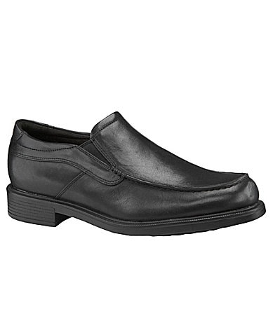 Rockport Men�s Rolle Slip-On Loafers