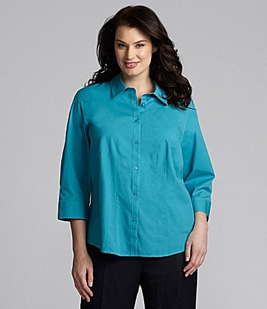 Alex Marie Woman Heidi Blouse