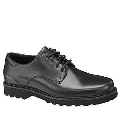 Rockport Men�s Northfield Casual Oxfords