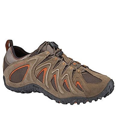 Merrell Men�s Chameleon 4 Stretch Hiking Shoes