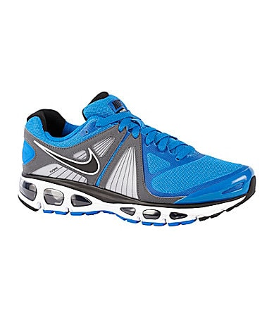 Nike Men�s Tailwind+ 4 Running Shoes
