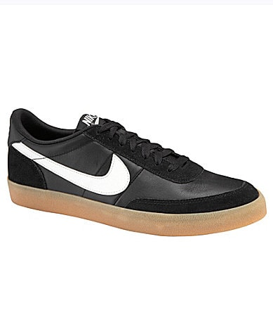 Nike Men�s Killshot 2 Leather Tennis Shoes