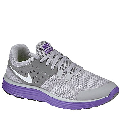 Nike Women�s Lunarswift+3 Running Shoes
