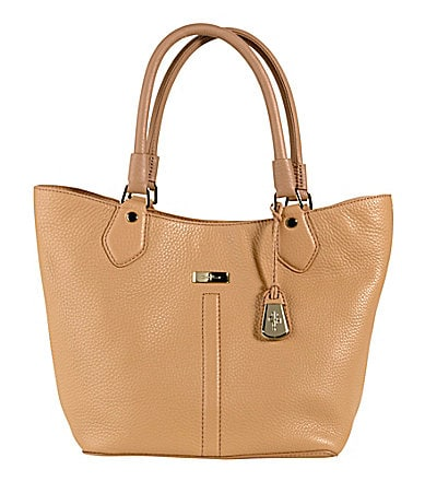 Cole Haan Village Collection Serena Tote